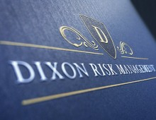 Dixon Risk Management