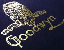 Goodwyn Resident Identity