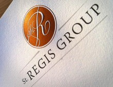 St. Regis Group