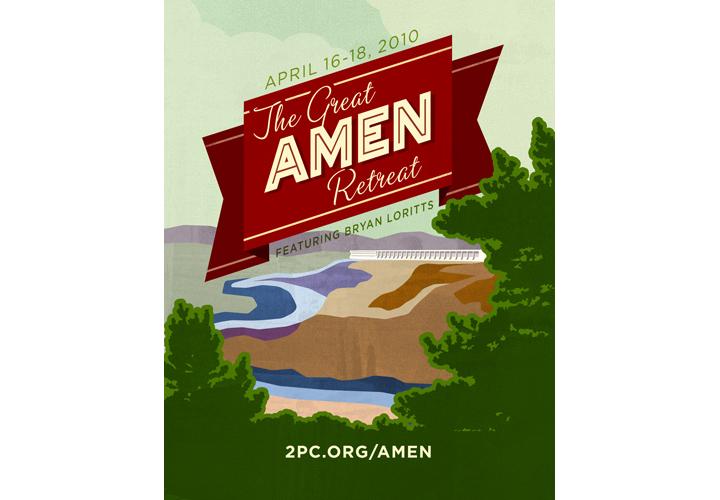 2pc_amen_poster