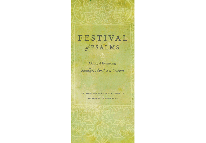 2pc_festival_of_psalms